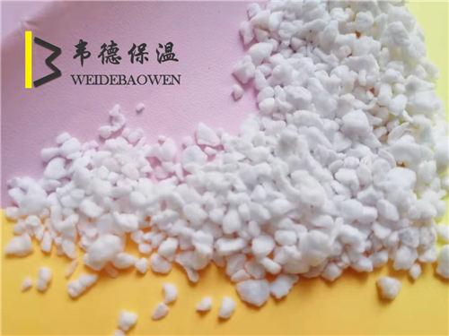 河南高強度珍珠巖廠家,鄭州水泥膨脹珍珠巖價格,批發/采購報價