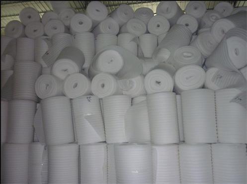 2020重庆珍珠棉卷材