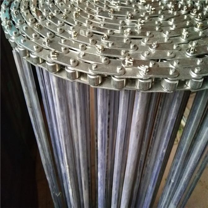 碳鋼支軸鏈A碳鋼支軸鏈定制A碳鋼支軸鏈廠家