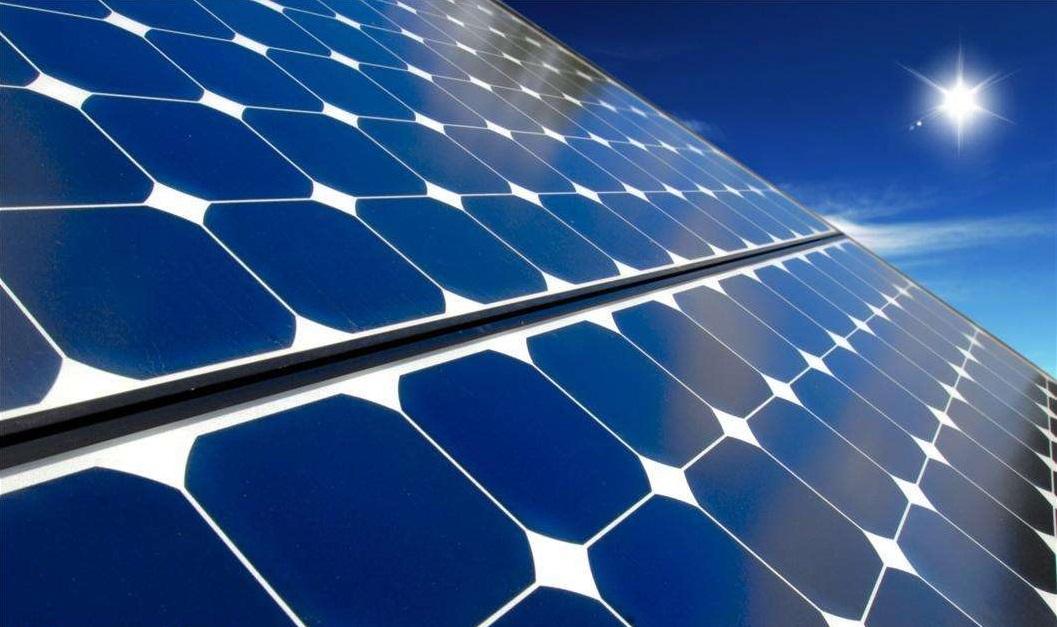 2020第十二屆中國北京國際太陽能光伏與智慧能源展覽會