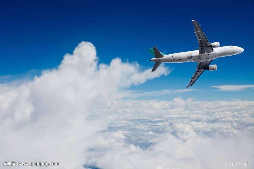 2020中國成都國際航空航天裝備及新材料、新技術展覽會