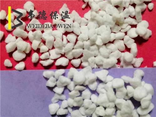 廠家/供應商:合肥珍珠巖板廠家,合肥大顆粒珍珠巖價格,性價比出眾