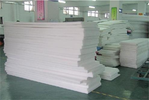 2020年重庆珍珠棉制造商