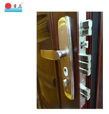 北京日上防盗门销售中心 售后维修服务部