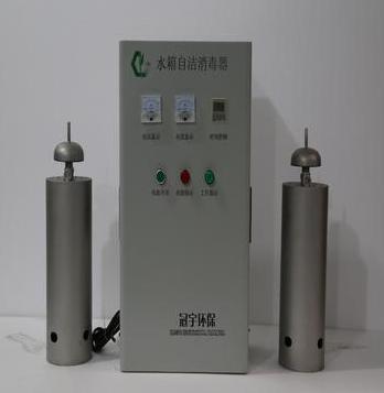 上街區水箱自潔消毒器批件齊全13931182106