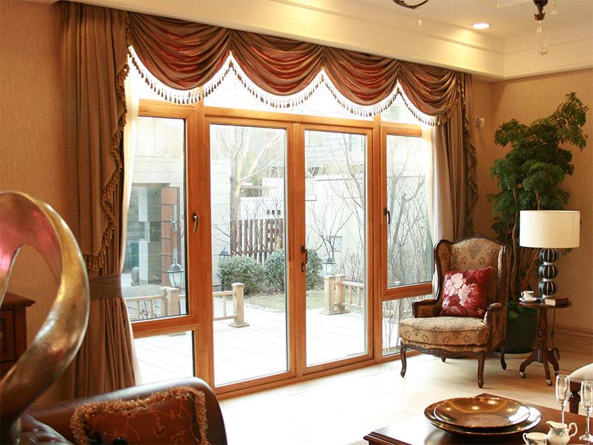 山东铝包木窗|铝包木窗厂家|铝包木窗价格|铝包木窗定制