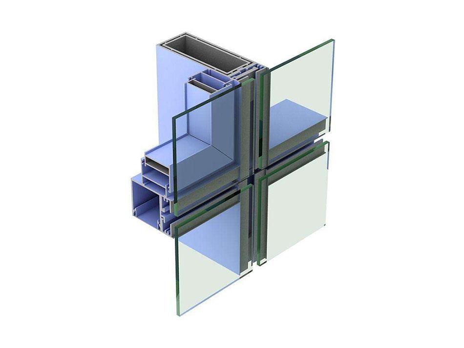 山东玻璃幕墙|玻璃幕墙厂家|玻璃幕墙价格|玻璃幕墙定制