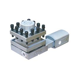高质量数控电动刀架找宏瑞莱数控机床配件
