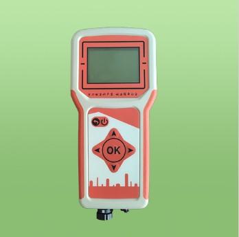 JL-32 土壤溫濕度鹽分速測儀 土壤鹽分速測儀 廠家定制自由配置