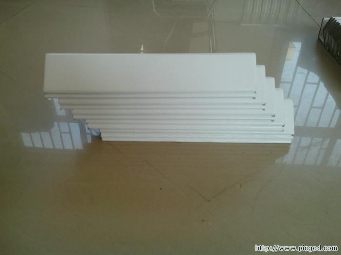 湖北物流防撞纸护角 可以打样品
