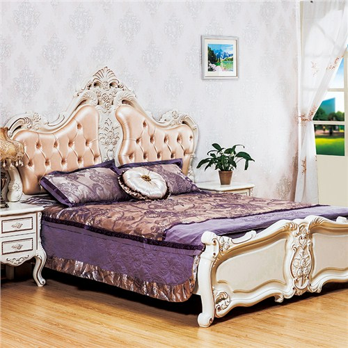 台江板床供货商,台江板床制作,台江板床批发价,欢居供