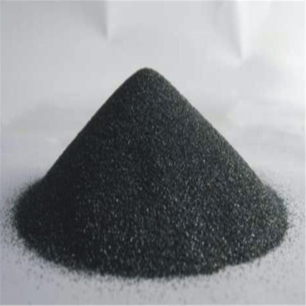 一级碳化硼W2.5W1.5W1W0.5高纯B4C98%电机碳刷陶瓷研磨用