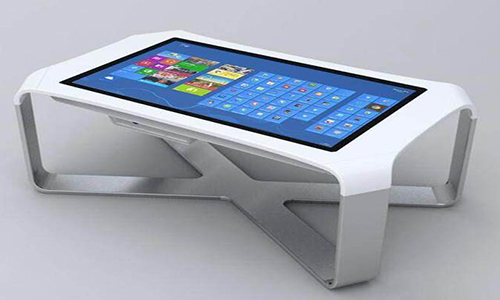 湖南 智能3D电子沙盘 厂家