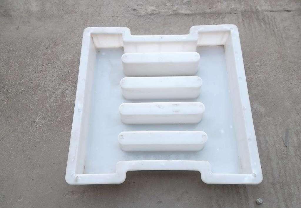 盖板模具厂/盖板塑料模具厂家