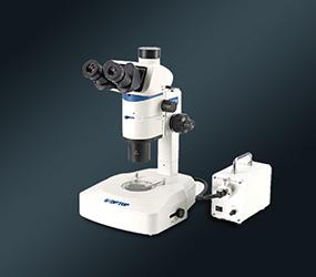 雙12顯微鏡聚惠,匯光科技與您相約
