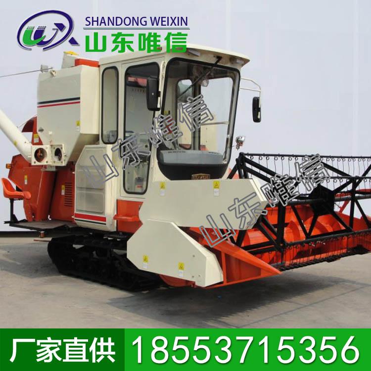 水稻聯合收割機地方廠商 ,收割機廠家農用機械產品齊全
