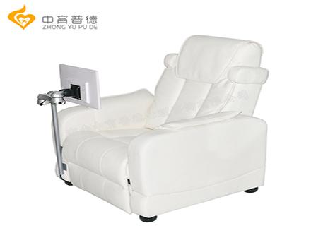 标准型音乐放松椅价格_音乐放松系统