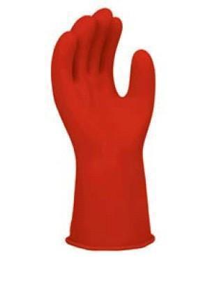 ILPG5S 羊皮保护手套 保护手套美国 Salisbury