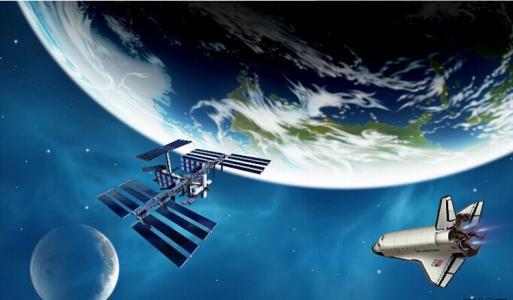 2020第九屆中國西安軍民融合及國防航空航天科技展覽會