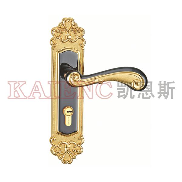 生产销售 ?#30340;?#38376;锁 机械门锁 锌合金门锁 指纹锁
