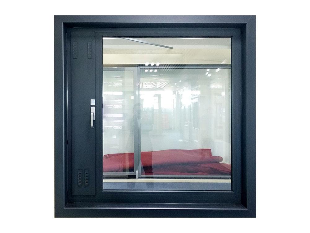 全铝热交换窗|全铝热交换窗价格|全铝热交换窗厂家|全铝热交换窗定制