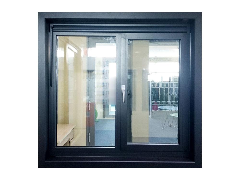 微通风系统窗|微通风系统窗价格|微通风系统窗厂家|微通风系统窗定制