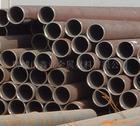 无锡供应美标锅炉管ASTM A210、ASME SA210