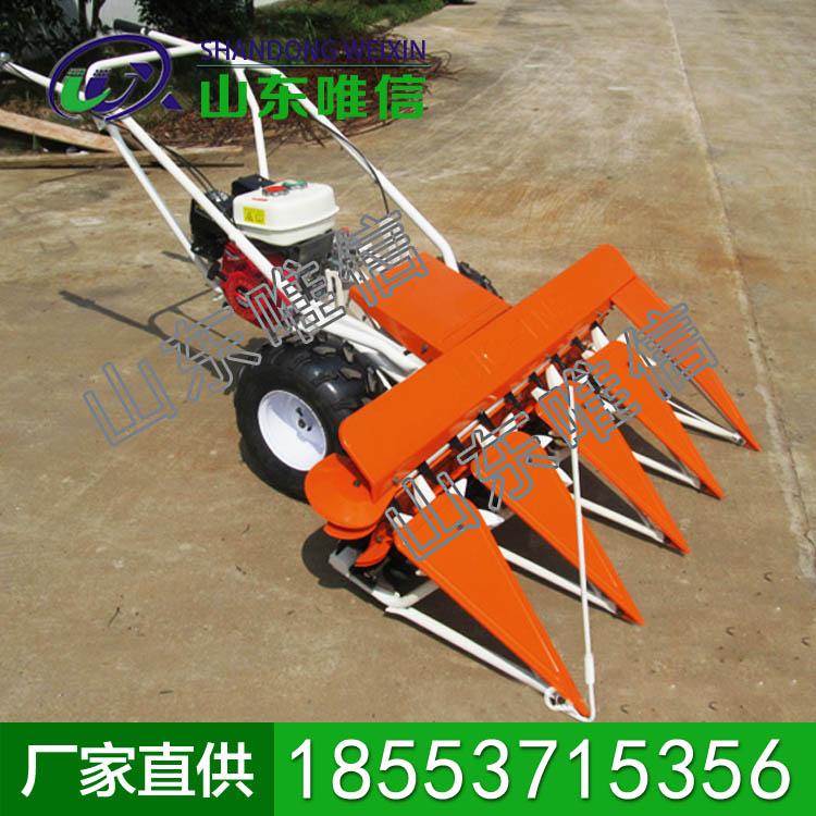 秸稈割曬機地方廠商 割曬機農機秸稈割曬機農機