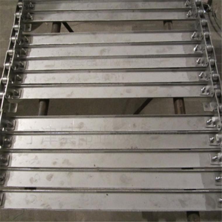 花生烘干链板A花生烘干链板定制A花生烘干链板厂家