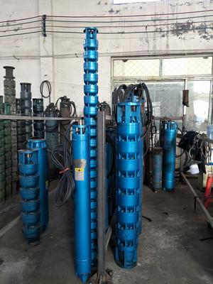 热水泵价格-热水深井