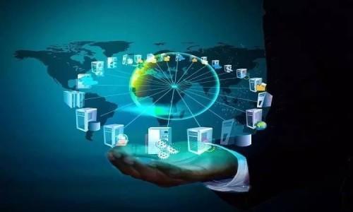 易利购商城软件开发方案