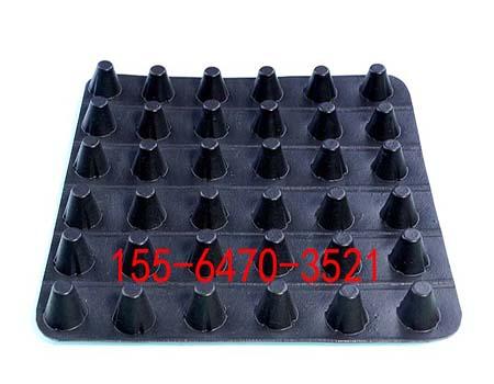 H25mm疏水板1600g每平方米