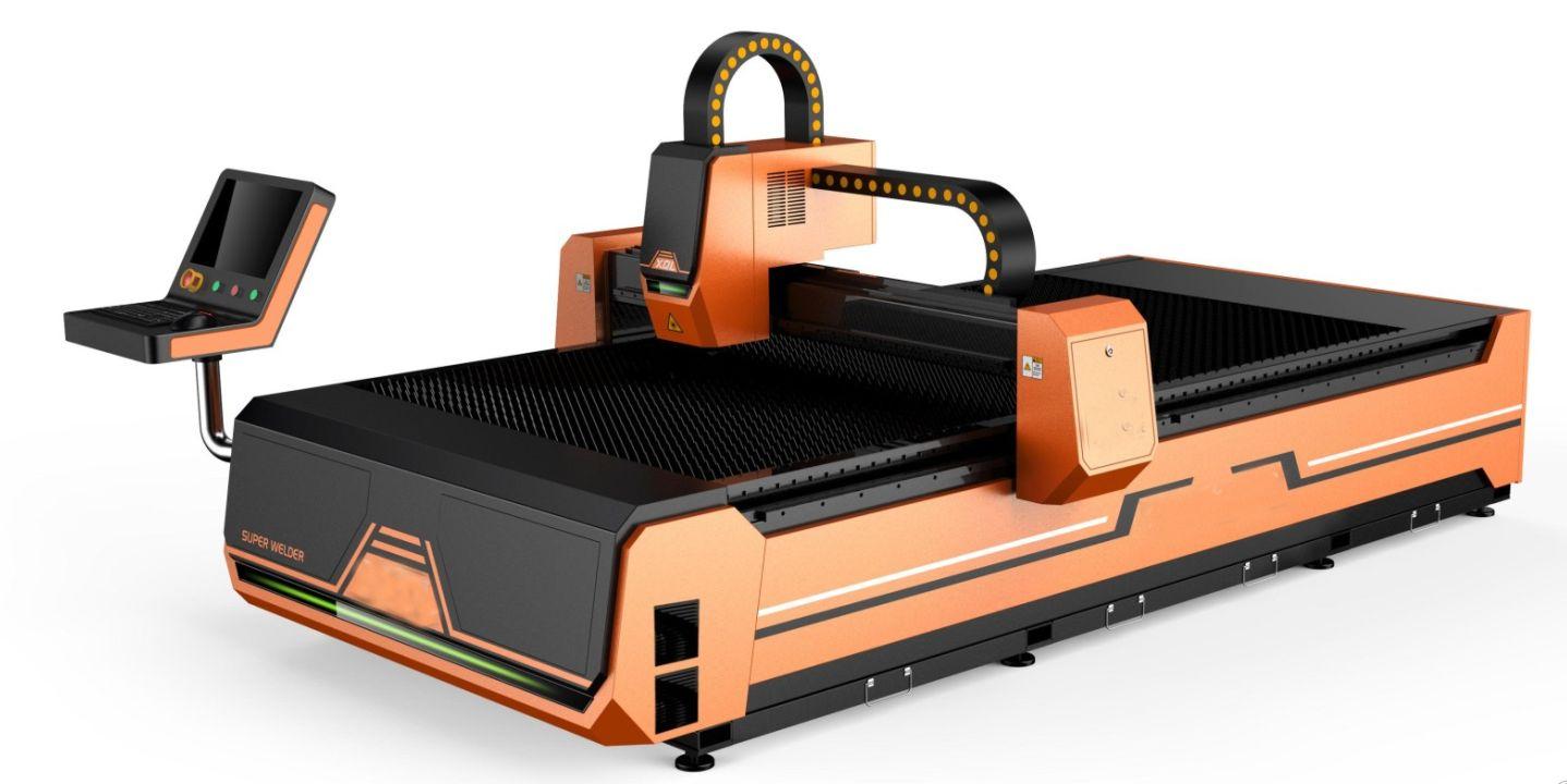 专业的非标机械设备自动化设备流水线设备设计生产厂家