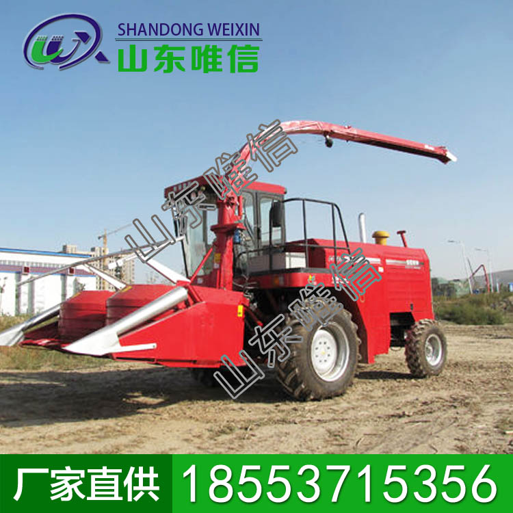 玉米青贮机地方厂商 ,青贮机农机,青贮机农机