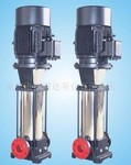 恩達泵業JGGC0.