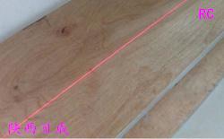 木工标线红光激光器C