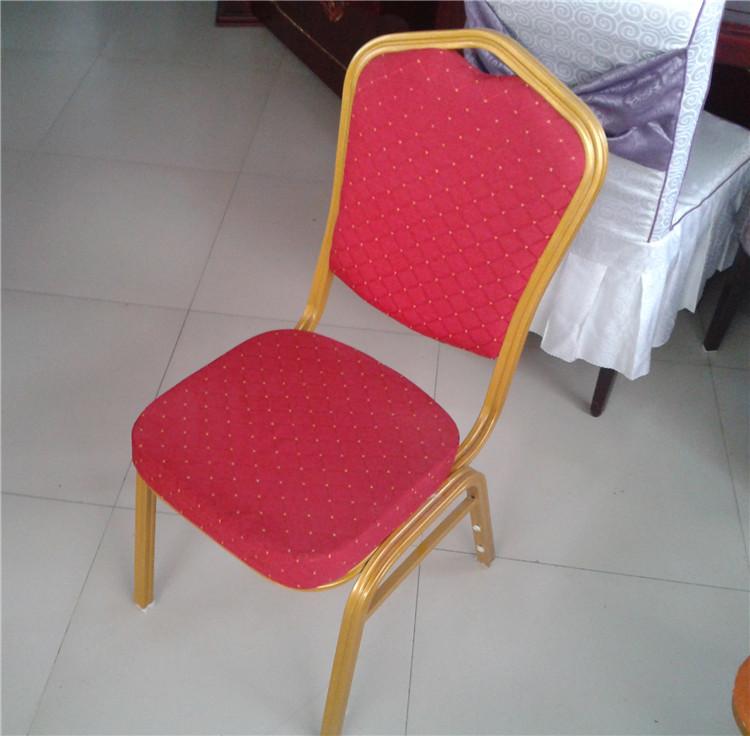 酒店宴會椅,會議椅,將軍椅,婚宴酒席椅子,將軍椅,貴賓活動椅