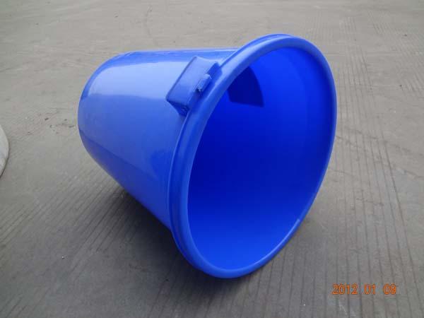 廣東喬豐塑料膠桶大白桶食品桶制造商