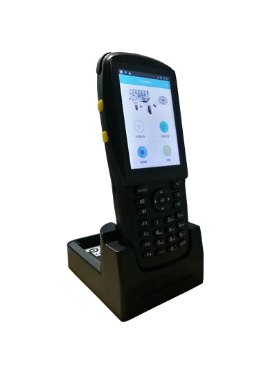精创鑫SMT首件测试仪 SMT防错料系统 SMT电子看板