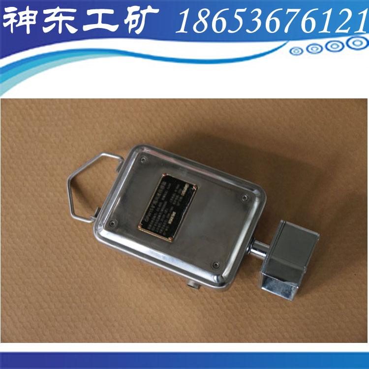 GFY15风速传感器测量精zhun,矿用安全型GFY15风速传感器