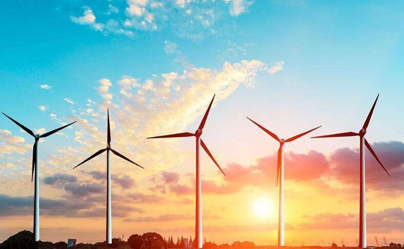 【为和加固】山东风力发电机加固 山东风力发电机加固公司