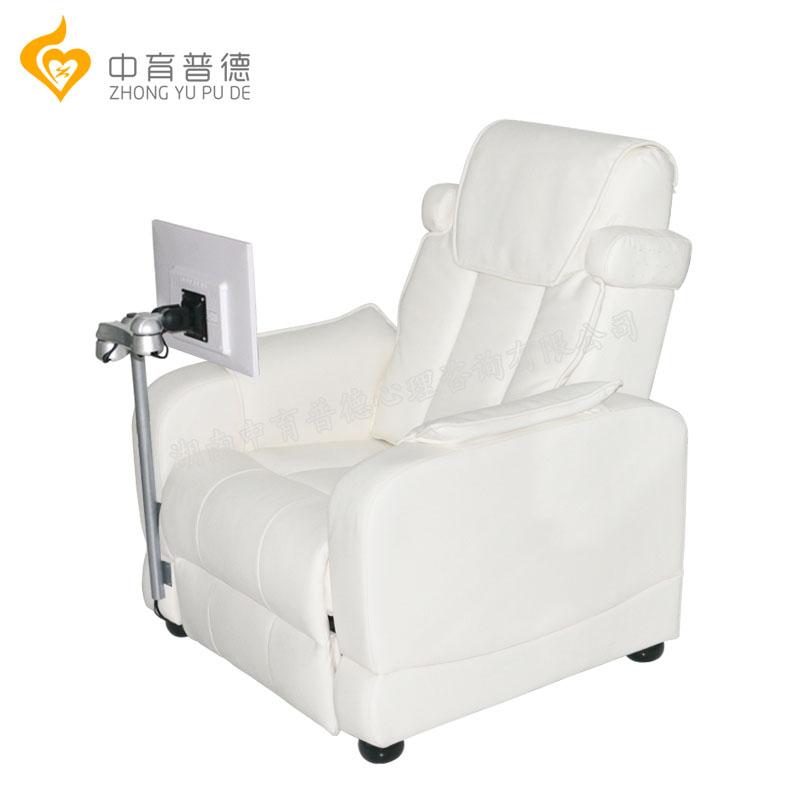 体感音乐放松椅厂家制造-心理设备