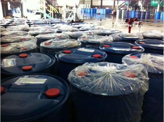專業生產甲基丙烯酸異冰片酯
