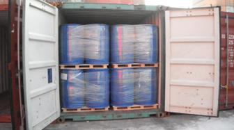 專業生產甲基丙烯酸羥乙酯HEMA