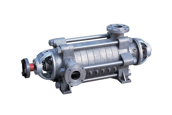 D46-50*4,D46-50*5,D46-50*6,D46-50*7多级离心泵