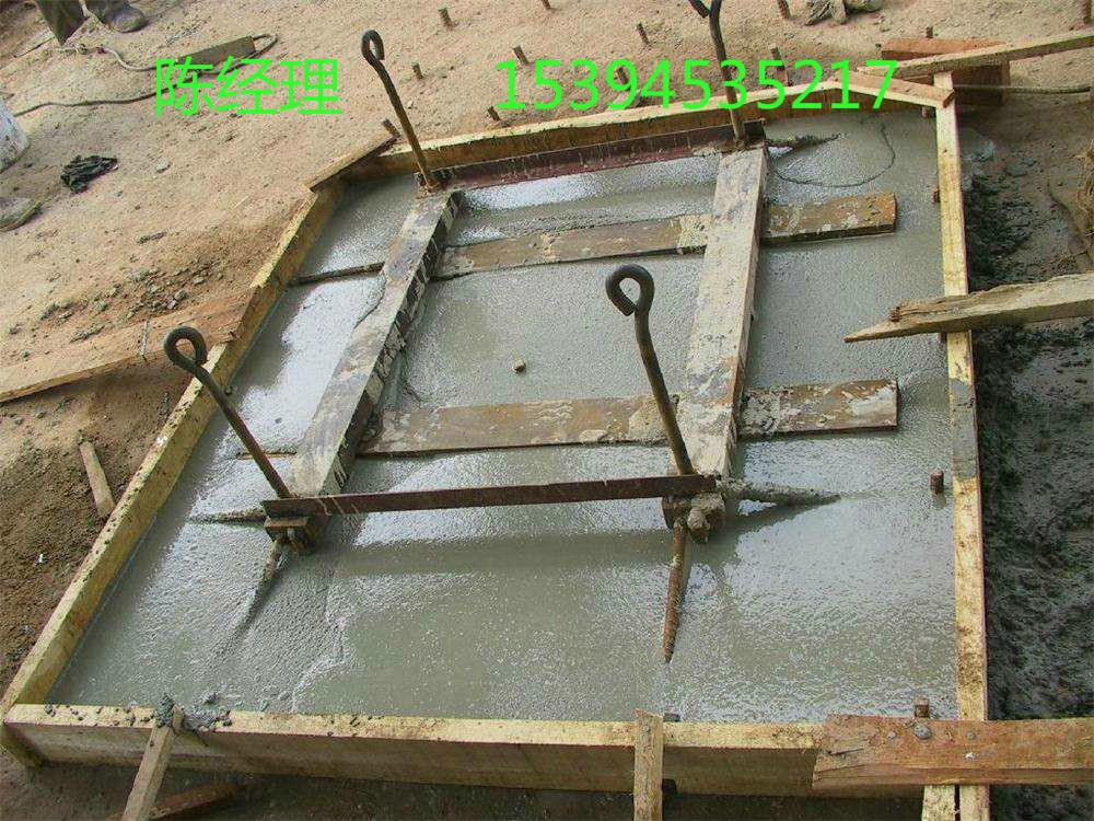 华安灌浆料厂家 华安灌浆料直销 华安灌浆料强度
