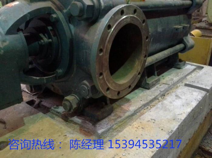 泰宁灌浆料厂家 泰宁灌浆料直销 泰宁灌浆料强度
