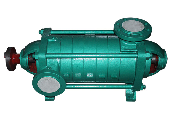 D85-45*4,D85-45*5,D85-45*6,多级离心泵