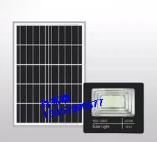 太阳能灯,集中控制器