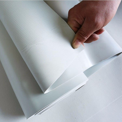 资阳PVC防水卷材生产厂家